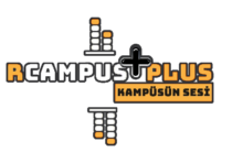 Radio Campus Plus | 89.4 MHZ