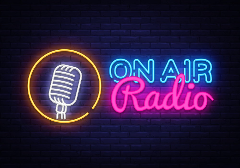 Radio Campus Plus On Air